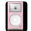 Pink Champagne Mini
