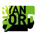 RyanFord