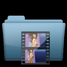 Full Size of Folder Movie
