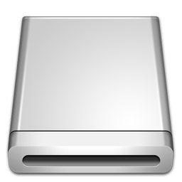 Full Size of Removable Drive
