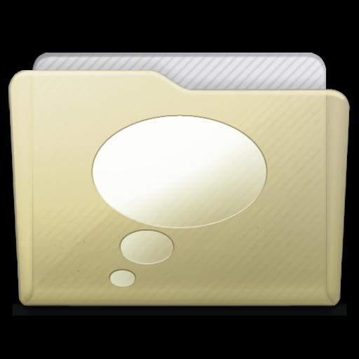 Full Size of beige folder chats