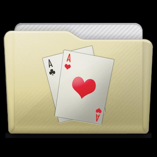 Full Size of beige folder games