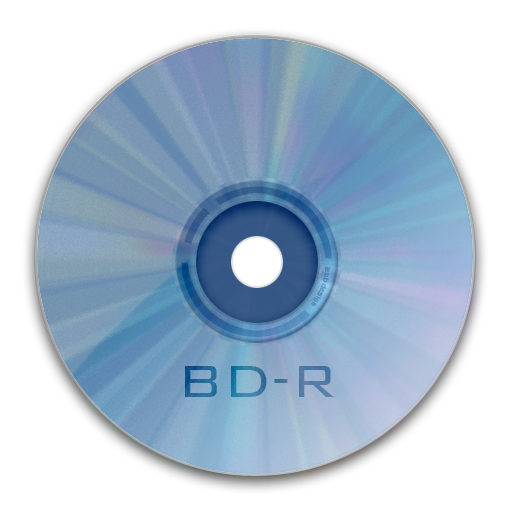 Full Size of Drive BD R