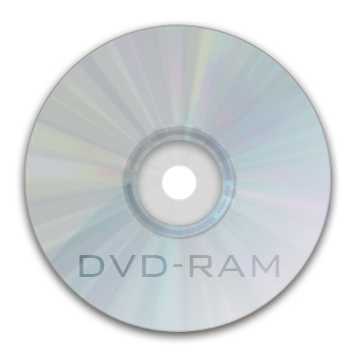 Full Size of Drive DVD RAM