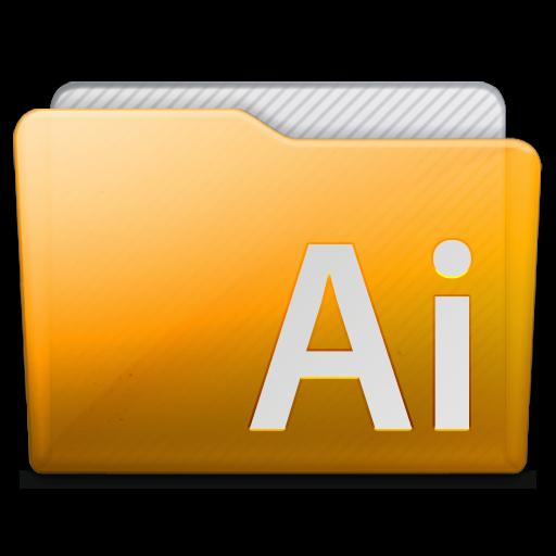 Full Size of folder adobe illustrator
