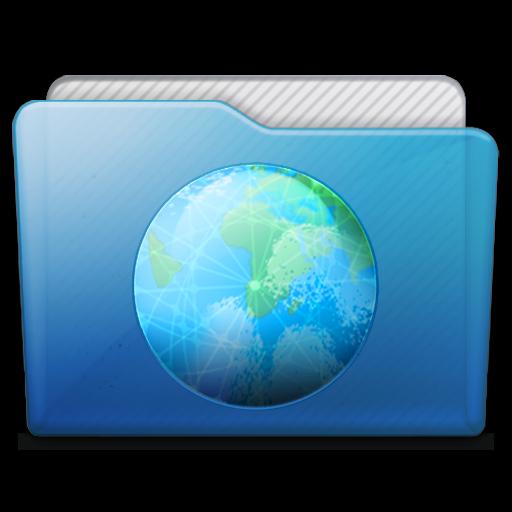 Full Size of folder sites