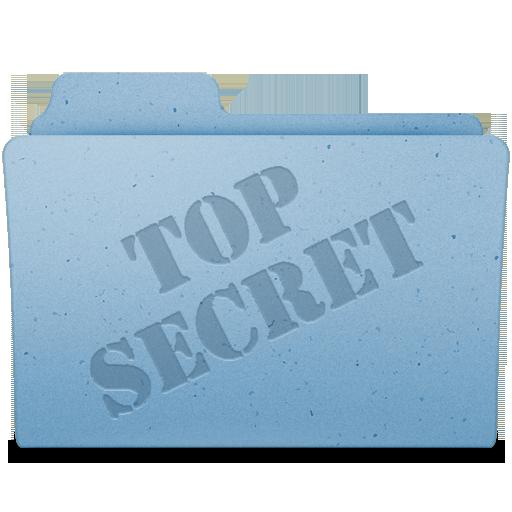 Full Size of Top Secret