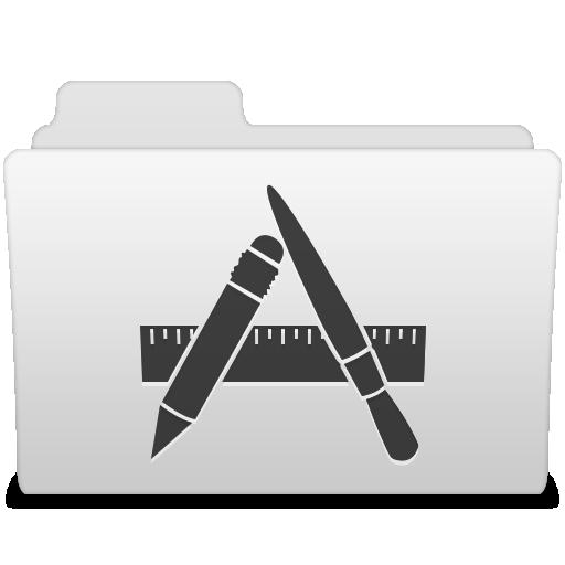 Full Size of Apps 1