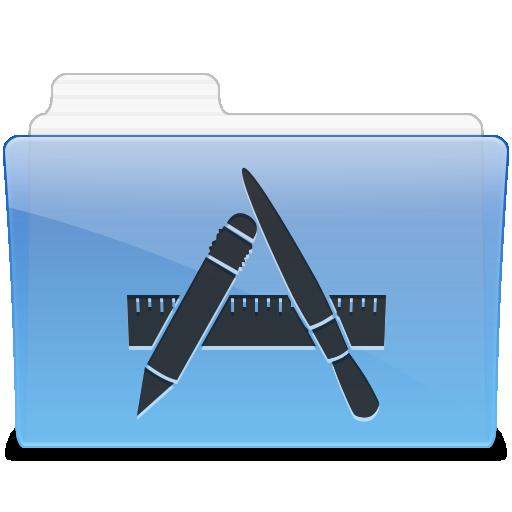 Full Size of AQUA Apps 1