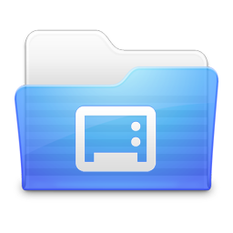 Full Size of Finder 2