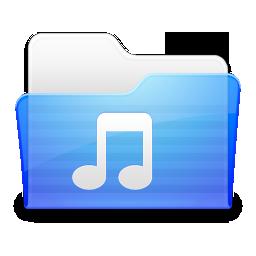 Full Size of Music