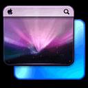 DesktopScreenEffectsPref