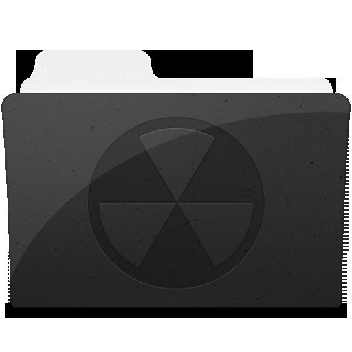 Full Size of BurnableFolderIcon