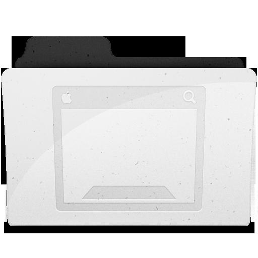 Full Size of DesktopFolderIcon Y