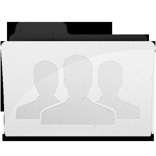 Full Size of GroupFolder Y