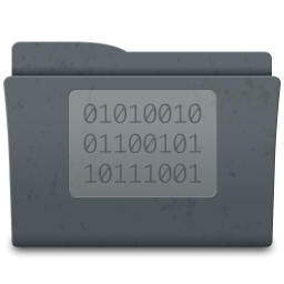 Full Size of Code