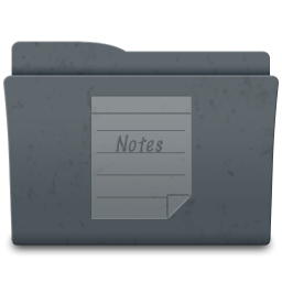 Full Size of Notes