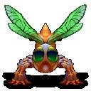 Full Size of A Lexx Moth