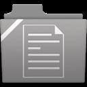 Full Size of Document Alt