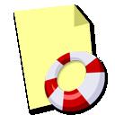 File help
