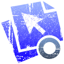 Full Size of IconExaminer