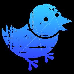 Full Size of Twitterrific
