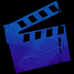 Nonton movie 21