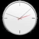 Full Size of Clock