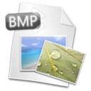 Filetype BMP