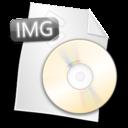 Full Size of Filetype IMG
