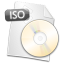 Full Size of Filetype ISO