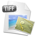 Filetype TIFF