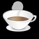 Capiuccio cup copy