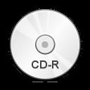 CD R2 copy