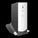 Dell 4600c copy