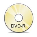 Full Size of DVD R2 copy