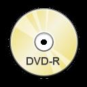 DVD R2 copy