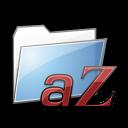 Folder Fonts copy