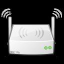 Wireless2 copy