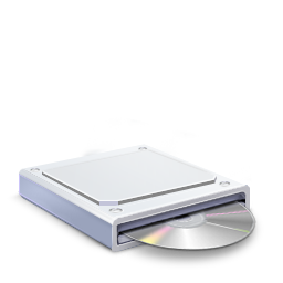 Full Size of CD DVD Drive