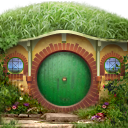 Full Size of Bag End