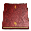 (bonus) The Red Book of Westmarch