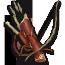 Elven Arms (Greenwood & Lorien)