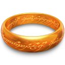 The One Ring (version 2)