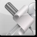 Applescript White
