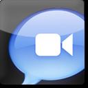 Full Size of iChat
