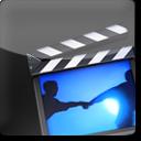 Full Size of iMovie