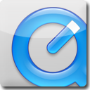 QuickTime White