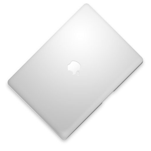 Full Size of MacBook air