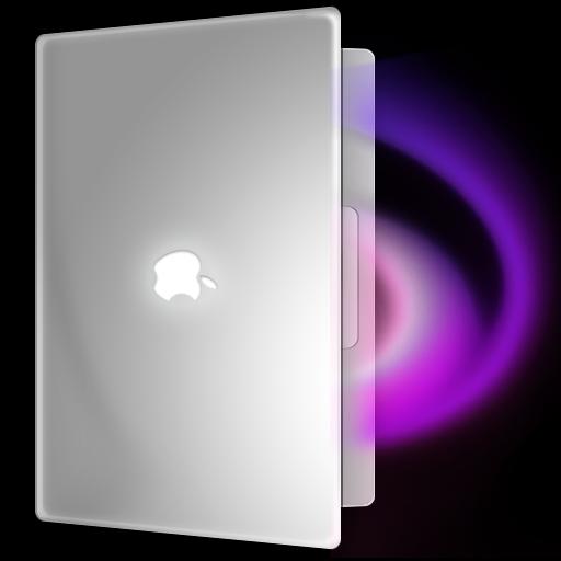 Full Size of MacbookPro Magic